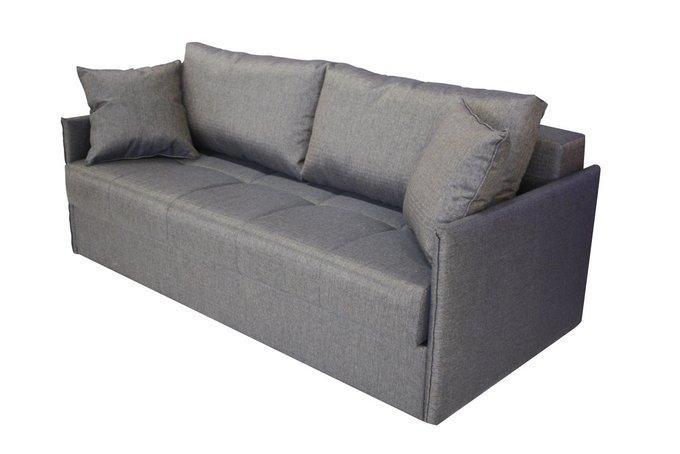 Раскладной диван Бремен