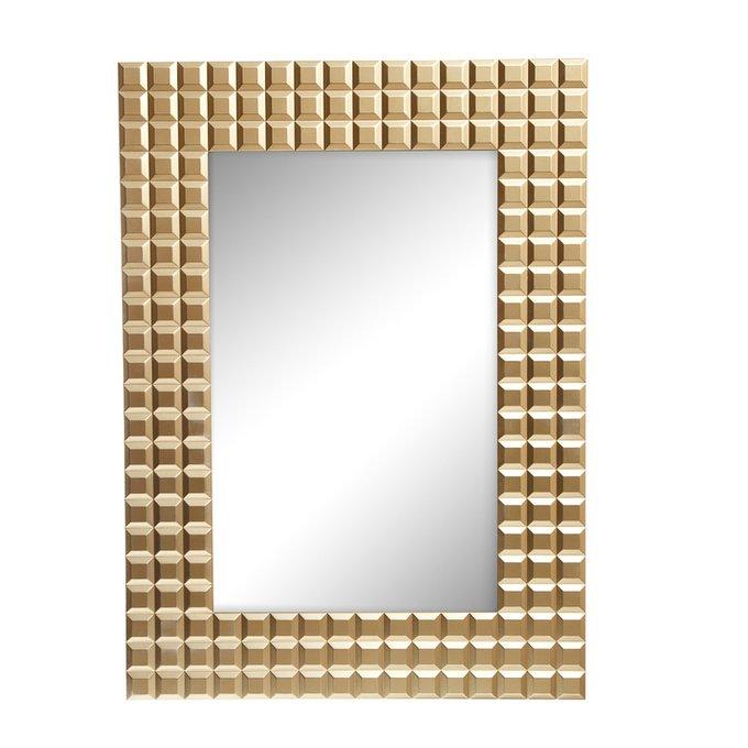 Зеркало настенное Golden Honey