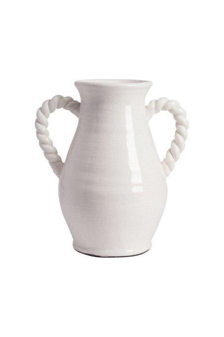 Декоративная ваза La Grecia I