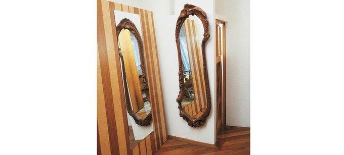 Зеркало Calvet