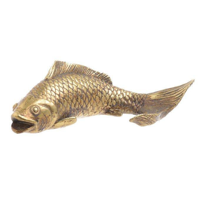 Настольный декор рыба