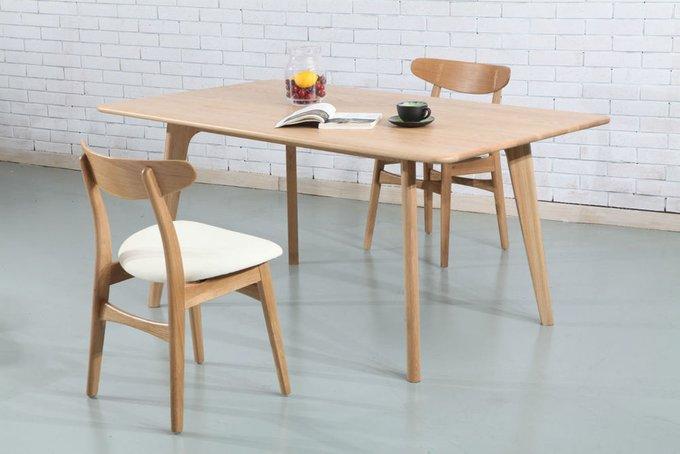 Обеденный стол Магнус 150*90 см