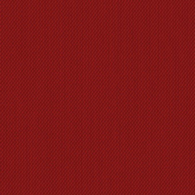 Кровать Royal Black Велюр Красный 140х200