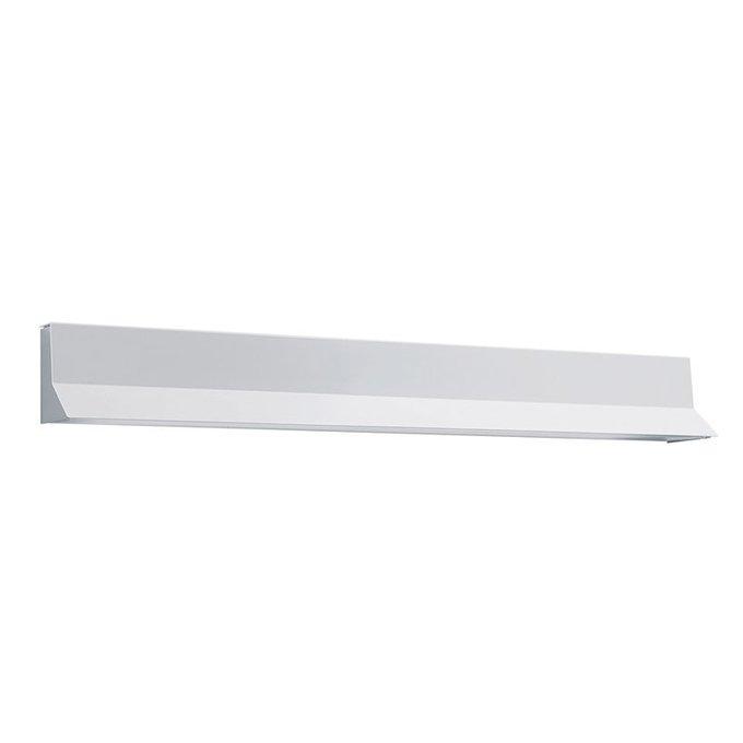 Настенный светильник Fabbian FACTORY