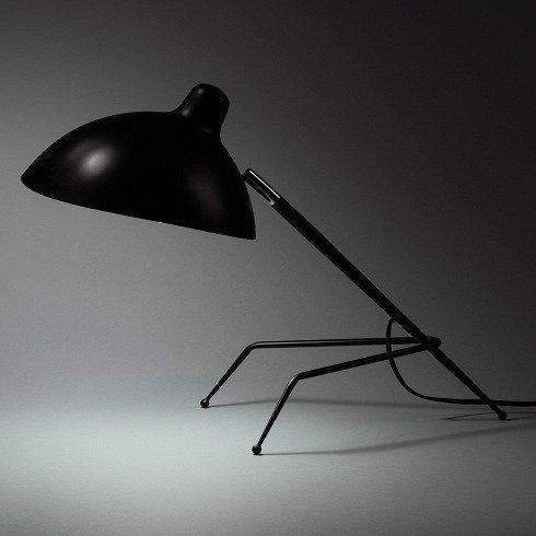 """Настольный светильник """"Tripod"""""""