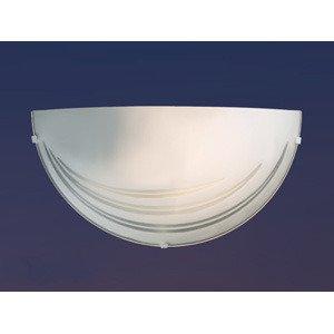 Sonex Накладной светильник Kiara