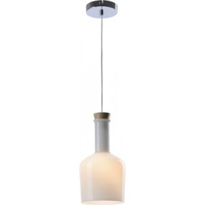Светильник (Люстра) Lussole