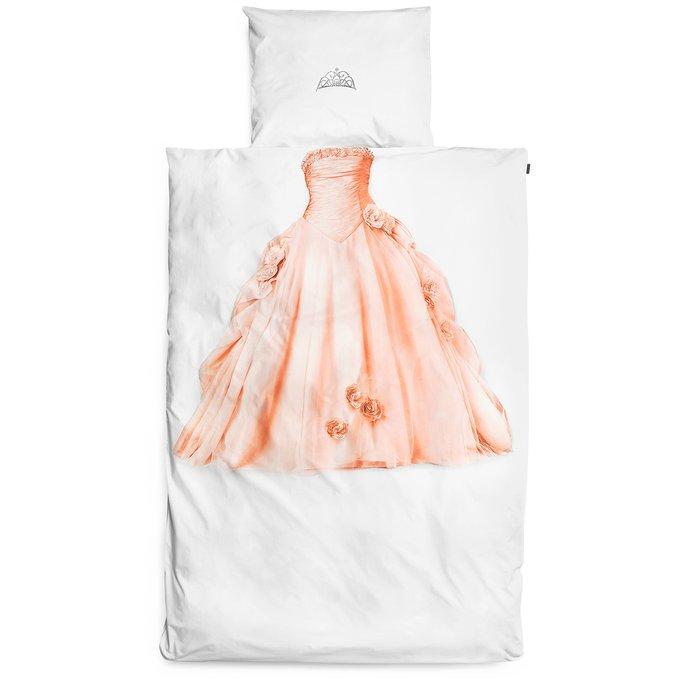 """Комплект постельного белья """"Принцесса"""" 150х200"""