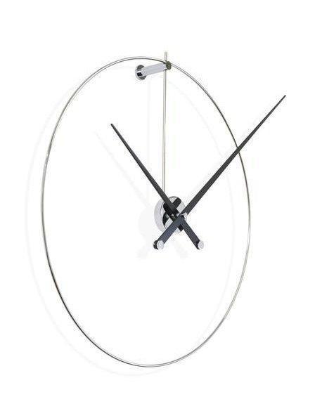 Настенные часы Nomon New Anda