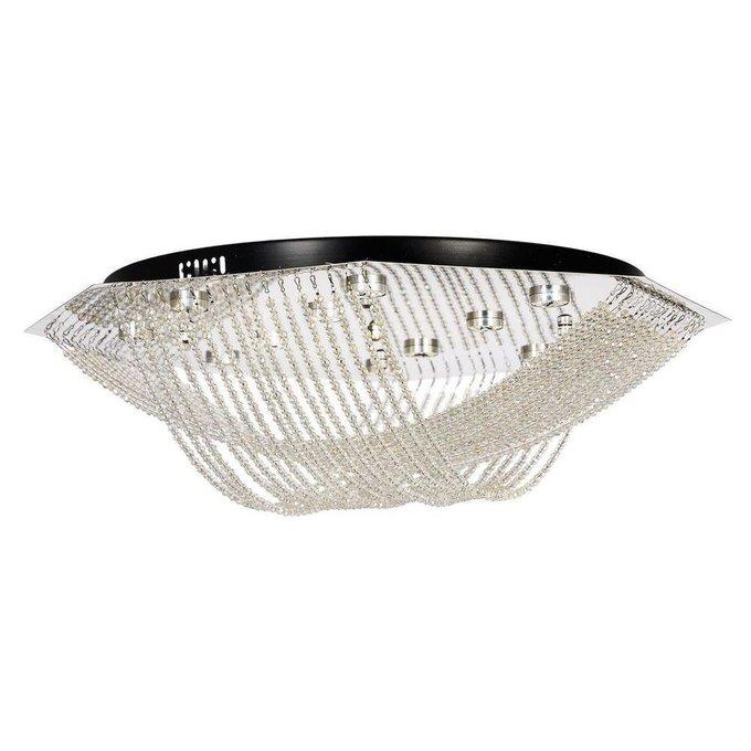 Потолочный светодиодный светильник Arti Lampadari Dante