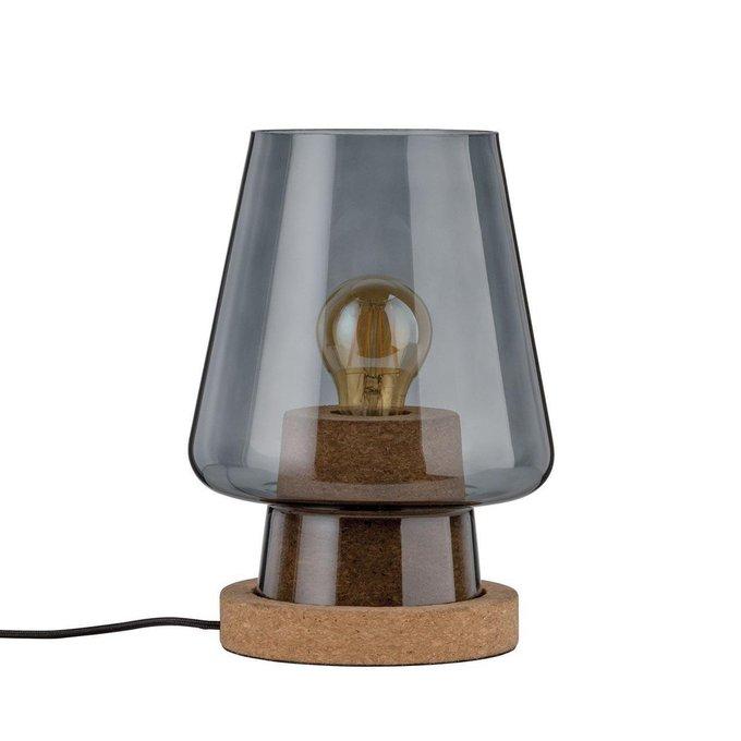 Настольная лампа Iben