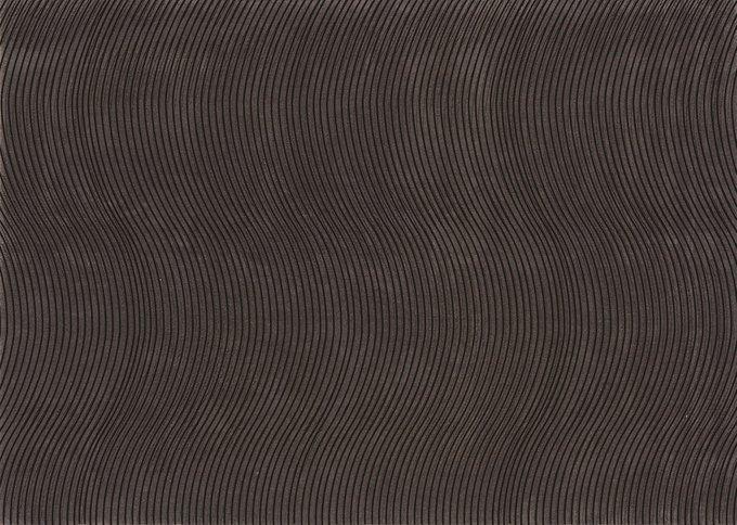 Дизайнерский ковёр NOW CARPETS Francesc Rife Ona 300х200 см