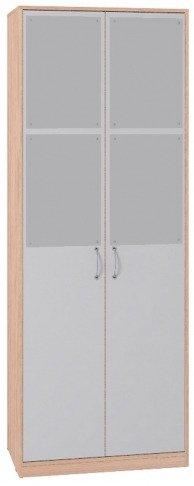 Шкаф для одежды Глазовская мебельная фабрика  Калейдоскоп