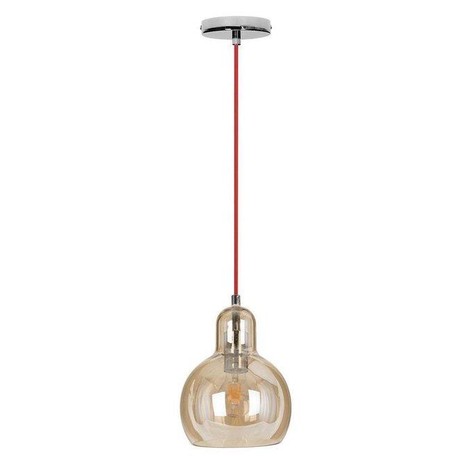 Подвесной светильник Spot Light Serena