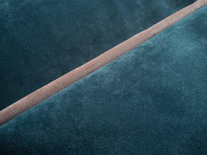 Диван SOHO синий