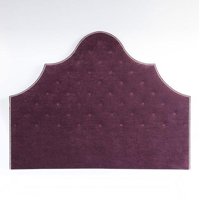 Кровать Andria