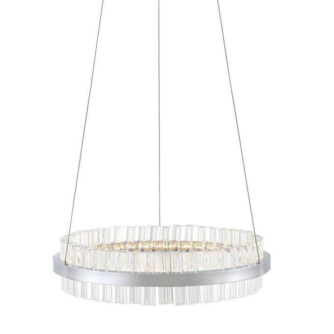 Подвесной светодиодный светильник Cherio