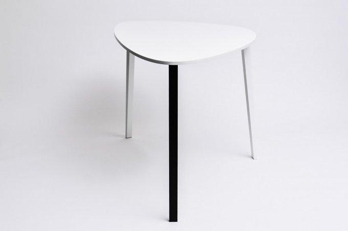 "Обеденный стол  ""Shell"""