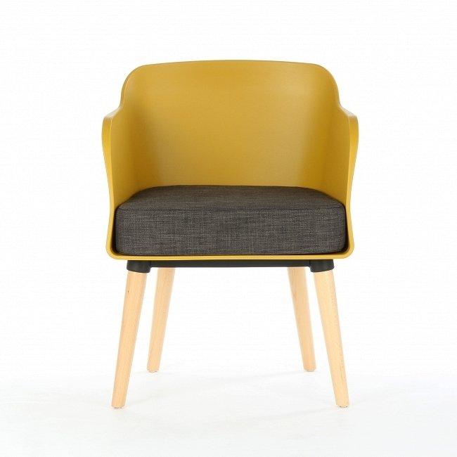 Кресло Montreal