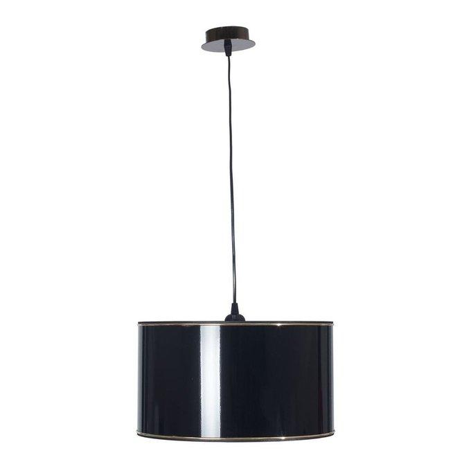 Подвесной светильник АртПром Goldy