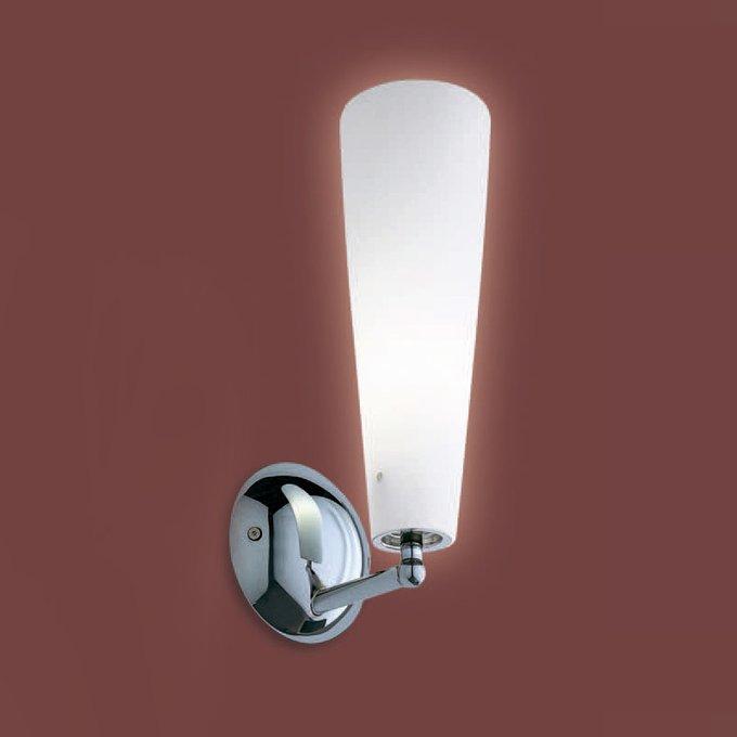 Настенный светильник Vistosi VITTORIA