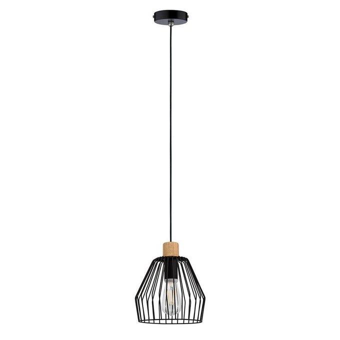 Подвесной светильник Paulmann Cameo