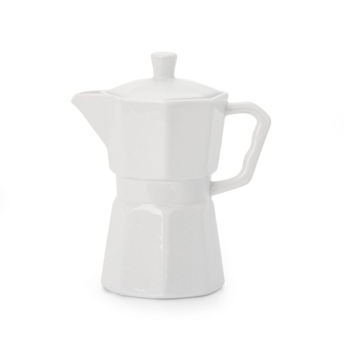 Кофеварка Seletti Coffee Percolater