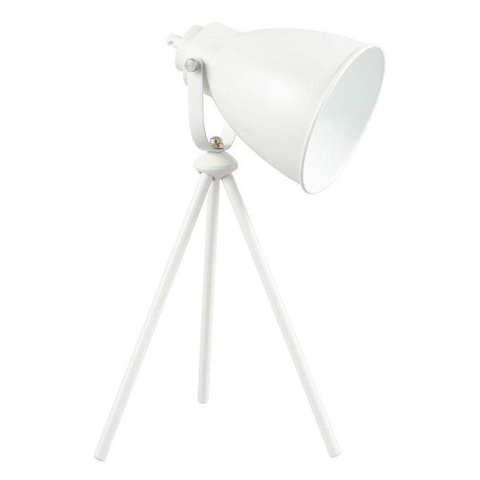Настольная лампа Spot Light Marla