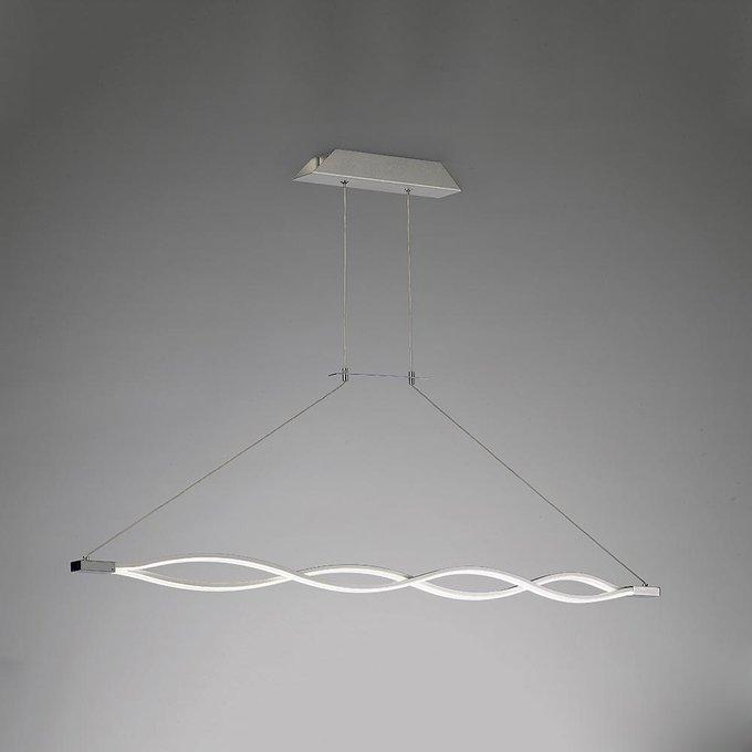 Подвесной светодиодный светильник Mantra Sahara