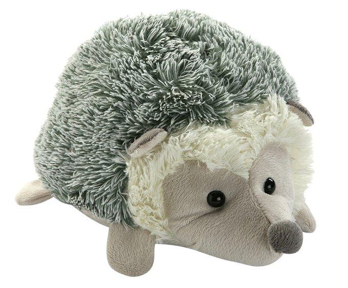 Стоппер для двери Hedgehog в виде ежика