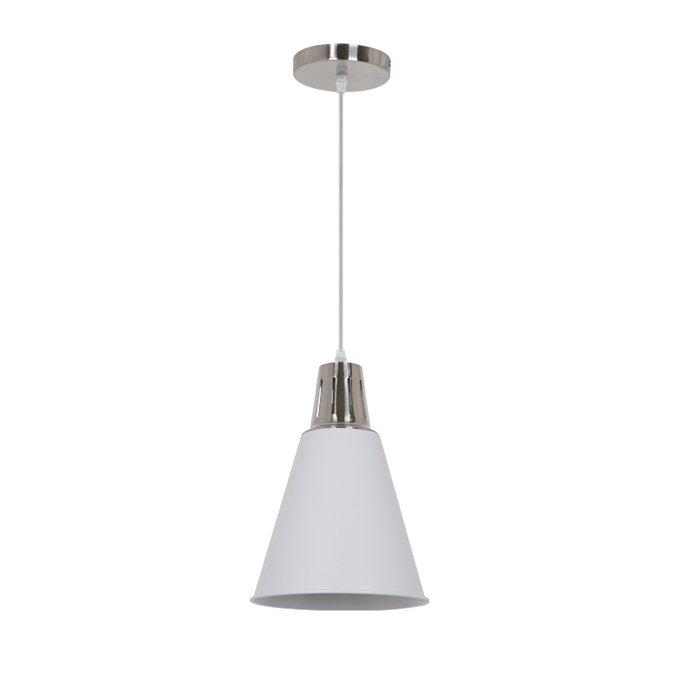 """Подвесной светильник Odeon Light """"Tira"""""""