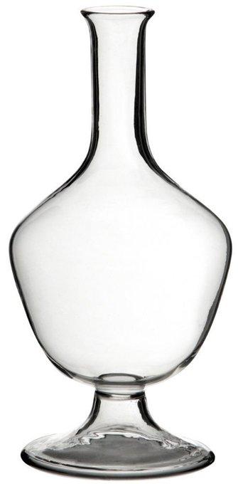 """Ваза настольная """"Hydria Glass"""""""