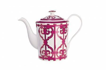 Чайник Sienna