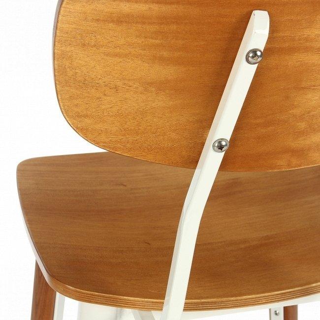 """Барный стул """"Copine"""""""
