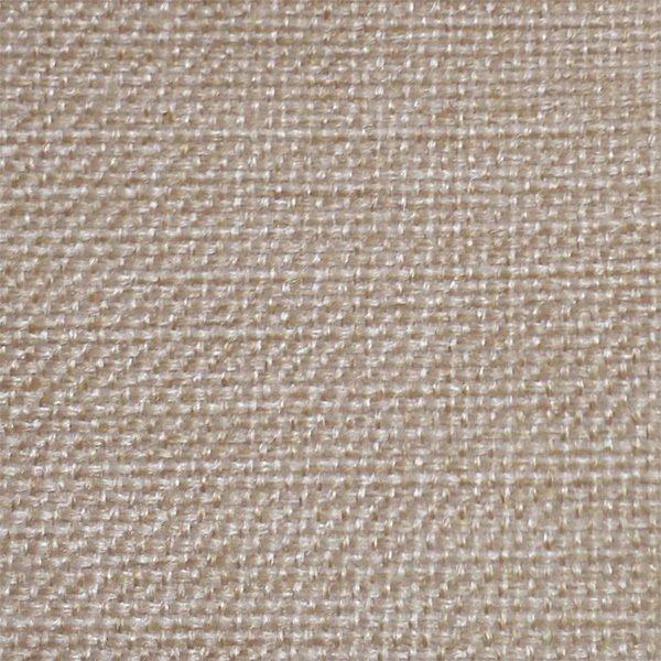 Диван-кровать угловой Хавьер бежево-коричневого цвета