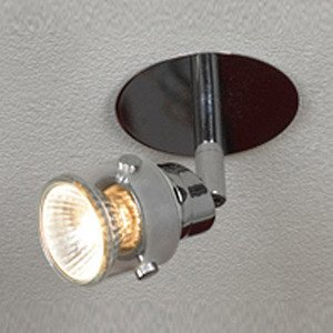 Встраиваемый светильник Perspicuo