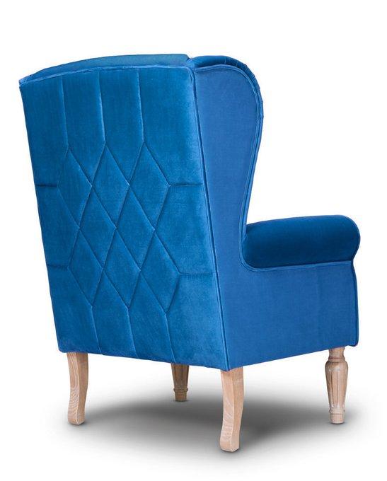 Кресло Graf
