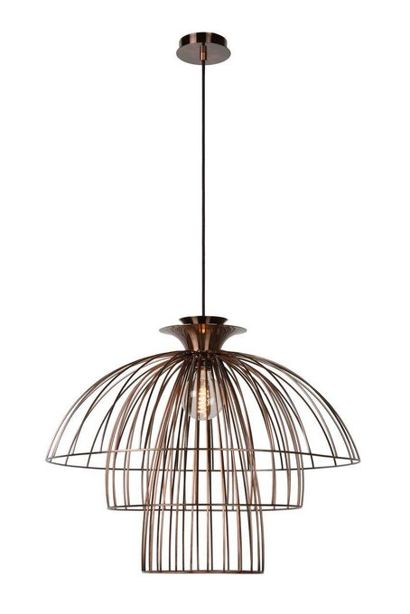 Подвесной светильник Lucide Lantana