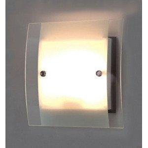 Накладной светильник Сантона