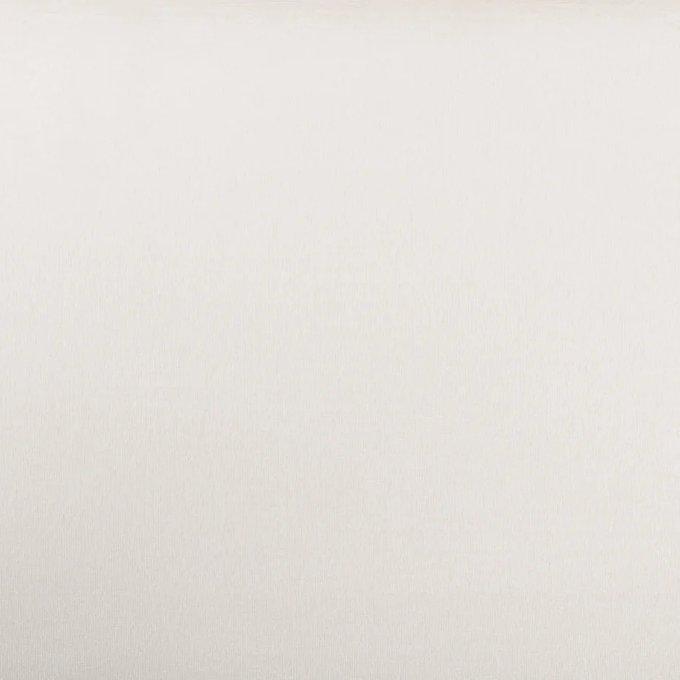 Пуф  Classic-03 сундук Supernova_01 с белыми ножками