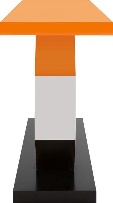 Консоль Orange Deniz