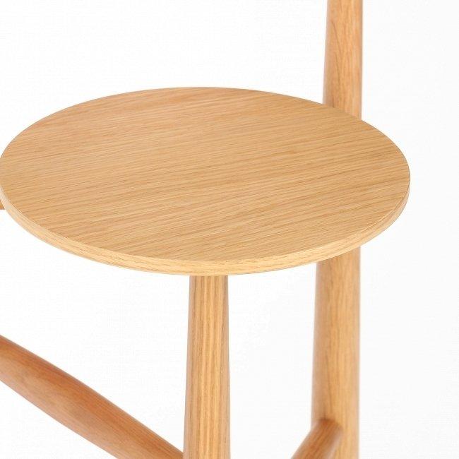 "Кофейный стол ""Tripod"""