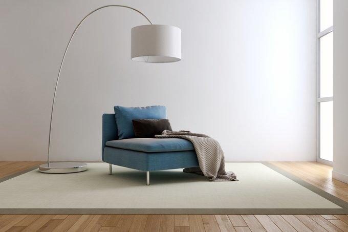 Кресло Blue
