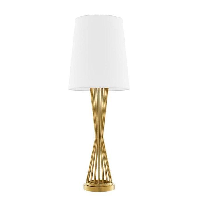 Настольная лампа Eichholtz Holmes