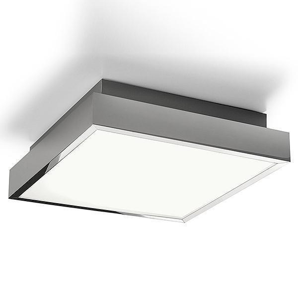 Потолочный светодиодный светильник Bassa Led