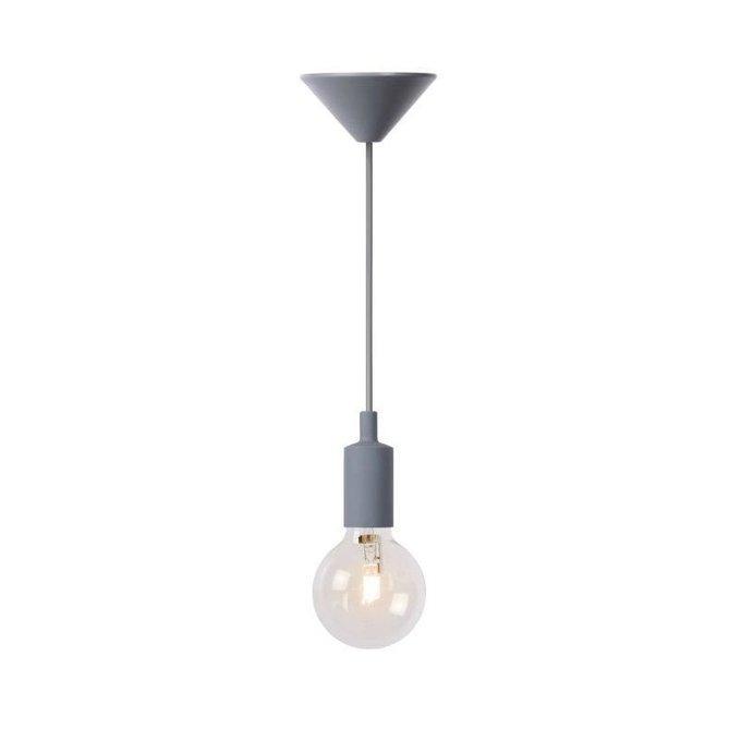 Подвесной светильник Fix  Lucide