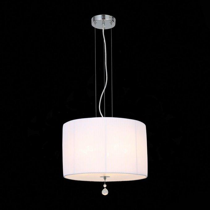 Подвесной светильник ST Luce Laconicita