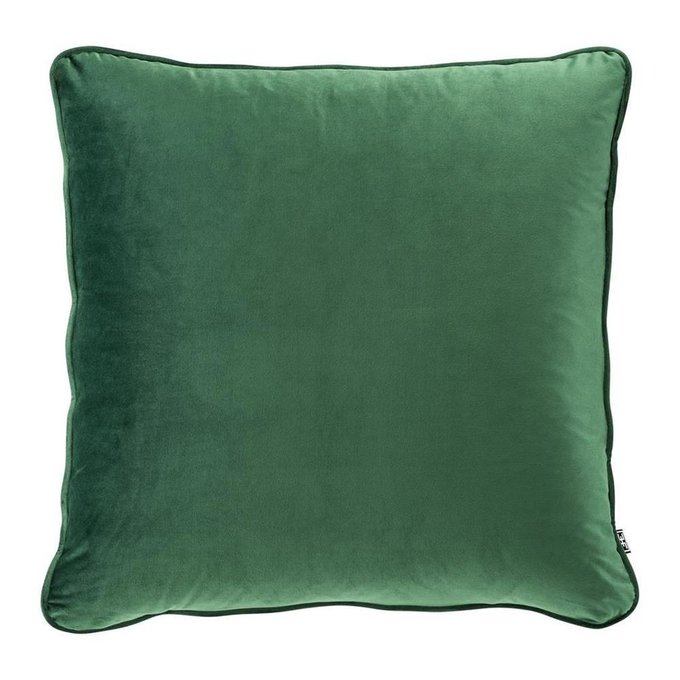 Подушка Eichholtz Pillow Roche