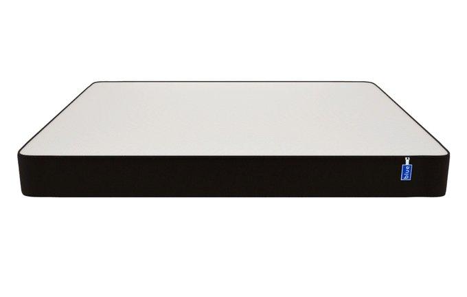 Матрас Blue Sleep Concept 140х200