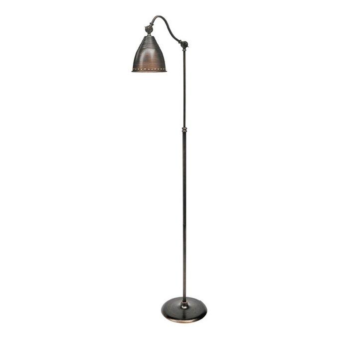Торшер Arte Lamp Trendy